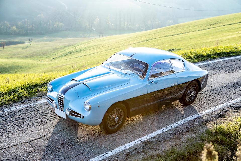 Alfa-Romeo-1900C-SZZ-1955-asta-11.jpg