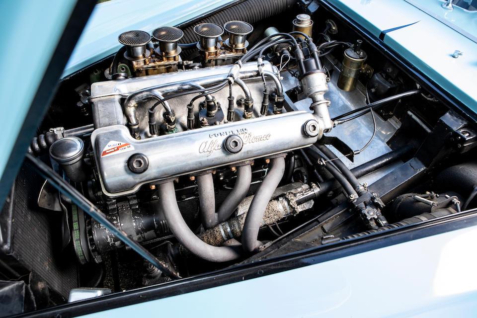Alfa-Romeo-1900C-SZZ-1955-asta-18.jpg
