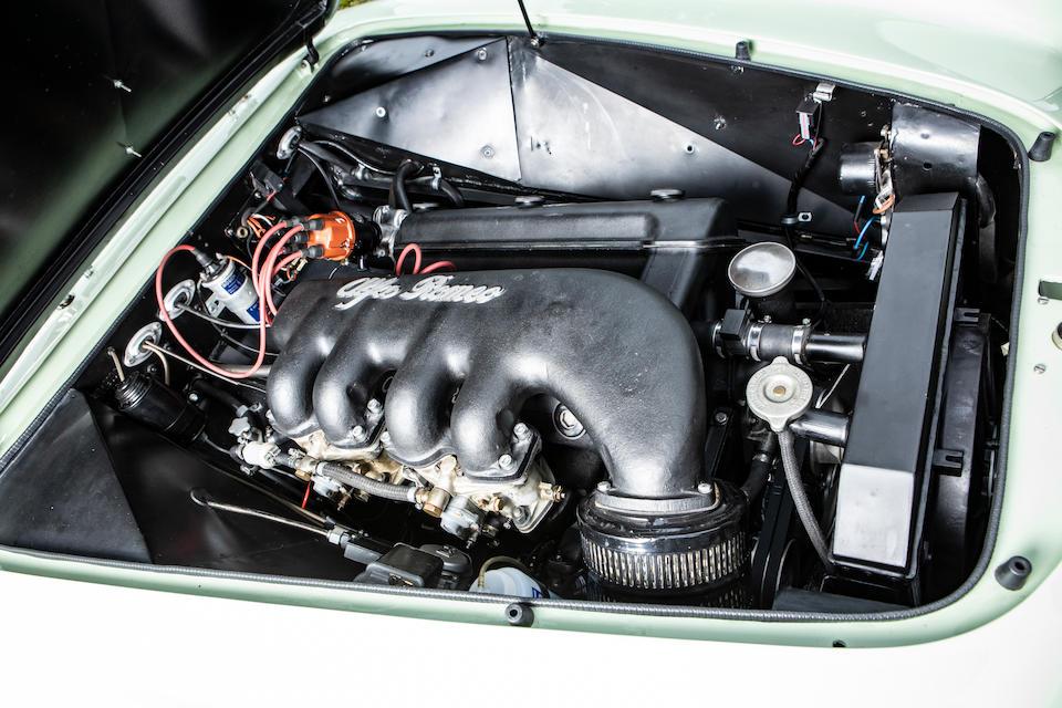 Alfa-Romeo-1900C-Super-Sprint-1955-asta-11.jpg