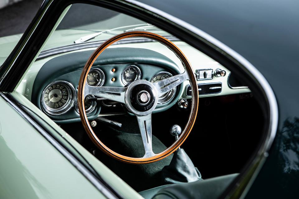 Alfa-Romeo-1900C-Super-Sprint-1955-asta-5.jpg