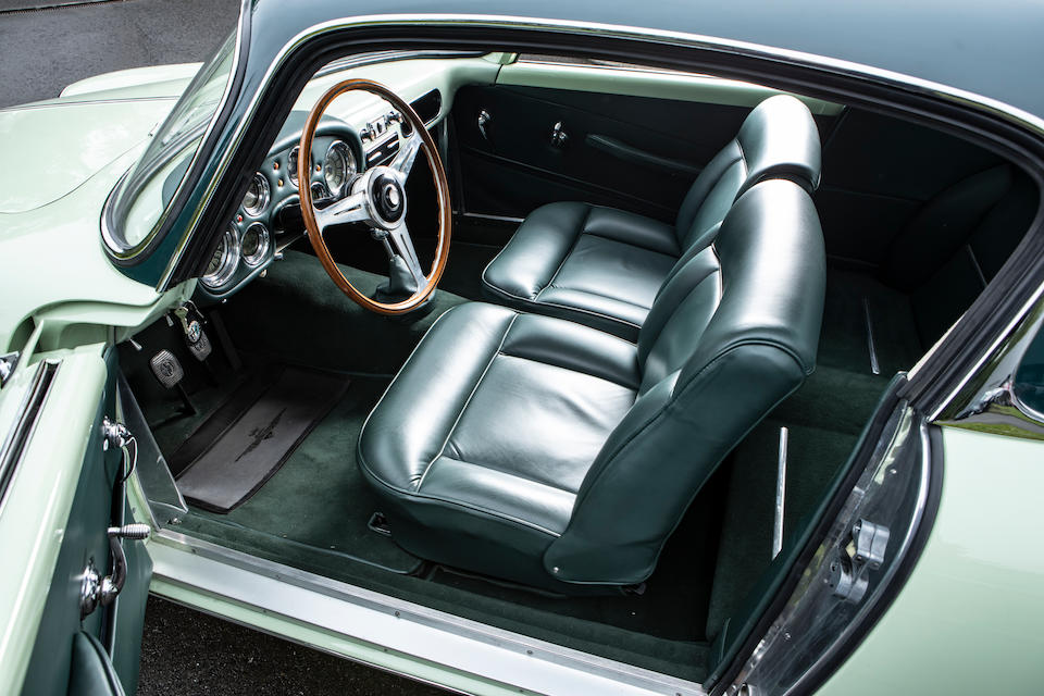 Alfa-Romeo-1900C-Super-Sprint-1955-asta-6.jpg