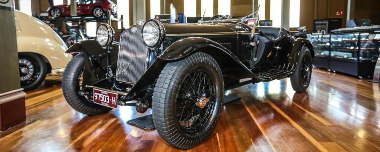 Alfa-Romeo-19C-1750-GS-Spider-del-1932-768x307.jpg