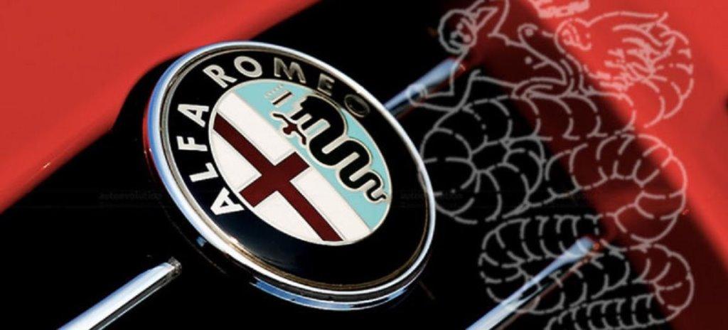 Alfa-Romeo-24-giugno-108-anni-1-1152x522.jpg
