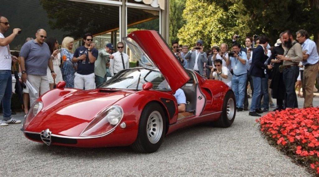 Alfa-Romeo-33-Stradale-Trofeo-BMW-Group-Italia-1-1152x639.jpg