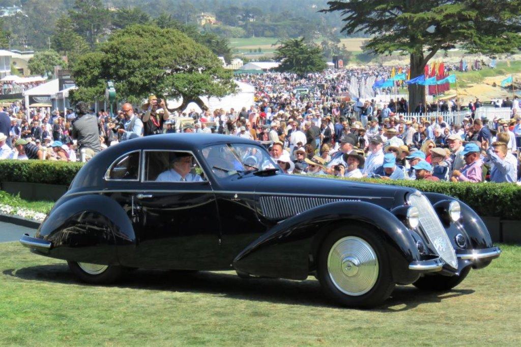 Alfa-Romeo-8C-2900B-Touring-1937-1-1152x768.jpg