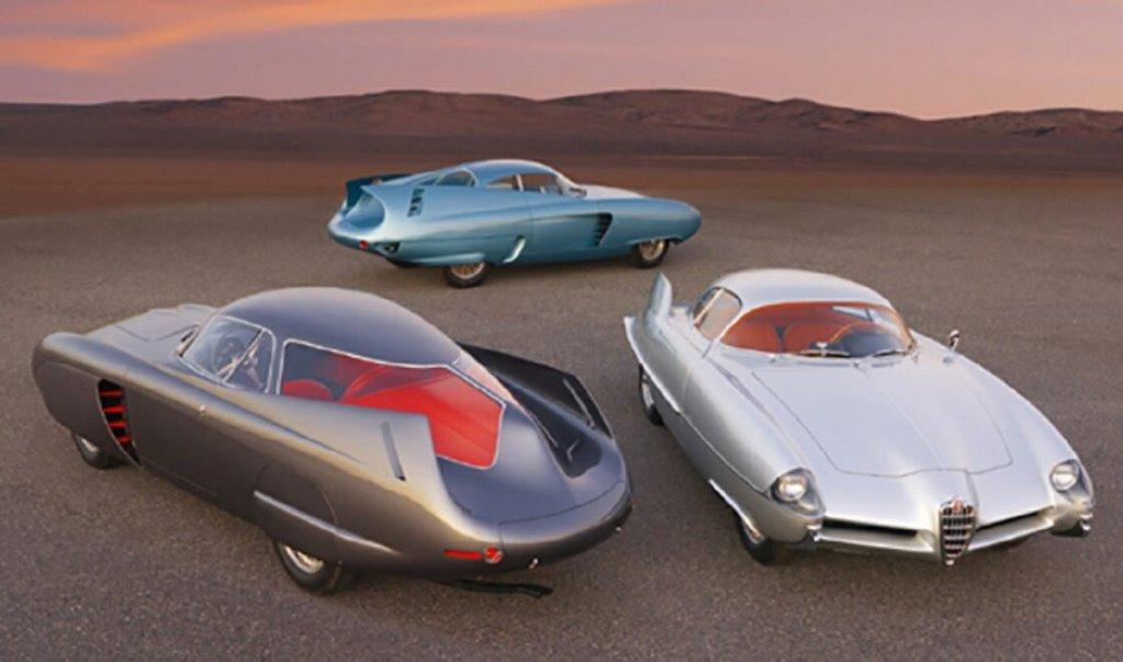 Alfa-Romeo-B.A.T.-2-1122x661.jpg