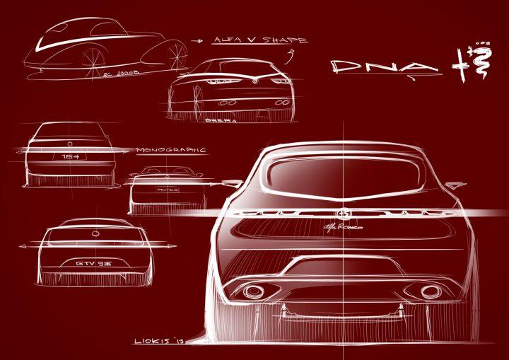 Alfa-Romeo-Tonale-Concept-Design-Sketches-02-720x509.jpg