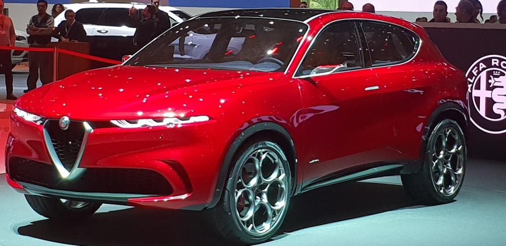 Alfa-Romeo-Tonale-Concept.jpg