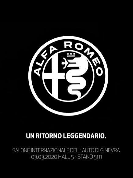 Alfa-Romeo-ginevra-2020.png