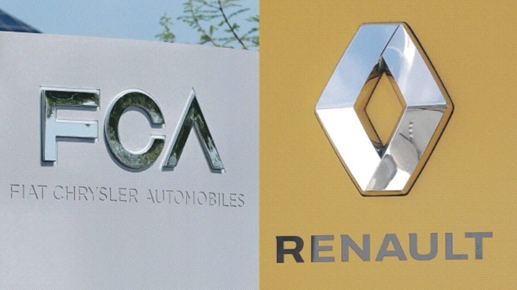 Fiat-Chrysler-e-Renault-1122x631.jpg