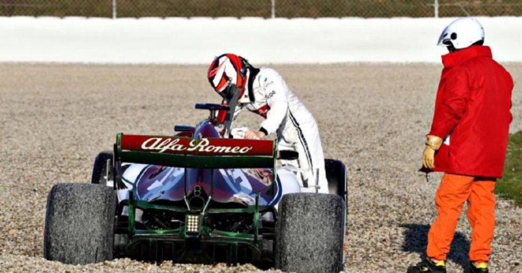 Kimi-Raikkonen-Alfa-Romeo-1122x588.jpg