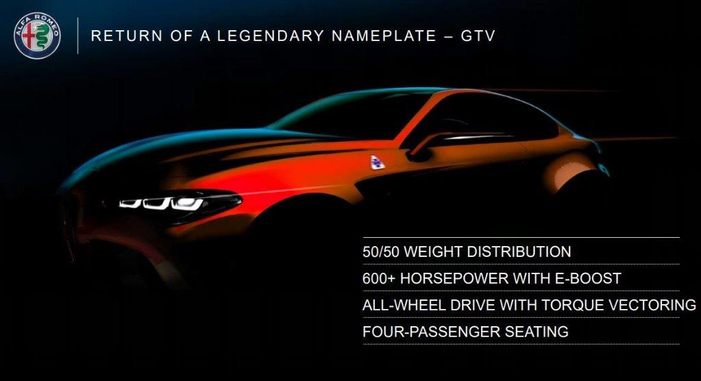 alfa-rome-GTV.jpg