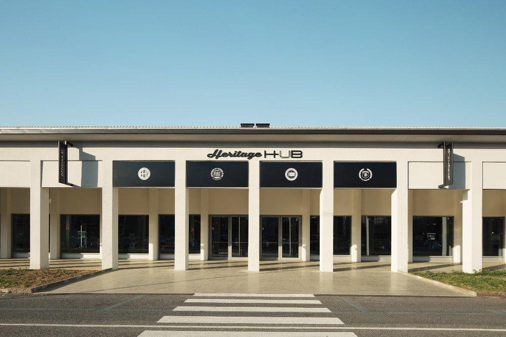 inauguration-du-fca-heritage-hub-19223-1-P.jpg