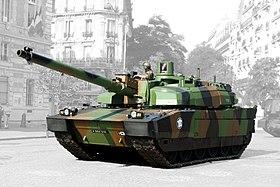 280px-Leclerc-IMG_1744-b.jpg