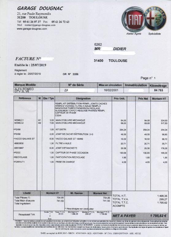 facture-distri-2019p.jpg