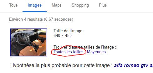 google-images2.PNG