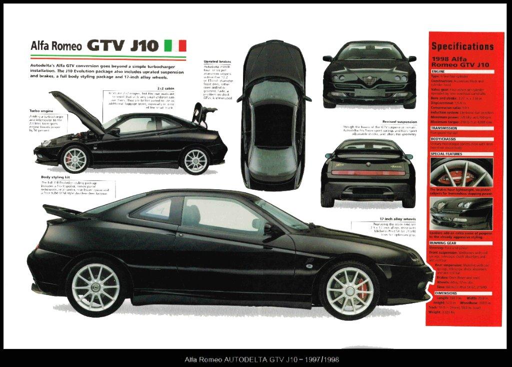 GTV916J10.jpg