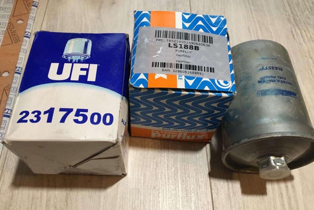 ECB066BF-4621-4989-846C-CDEFE0A2ED07.jpeg