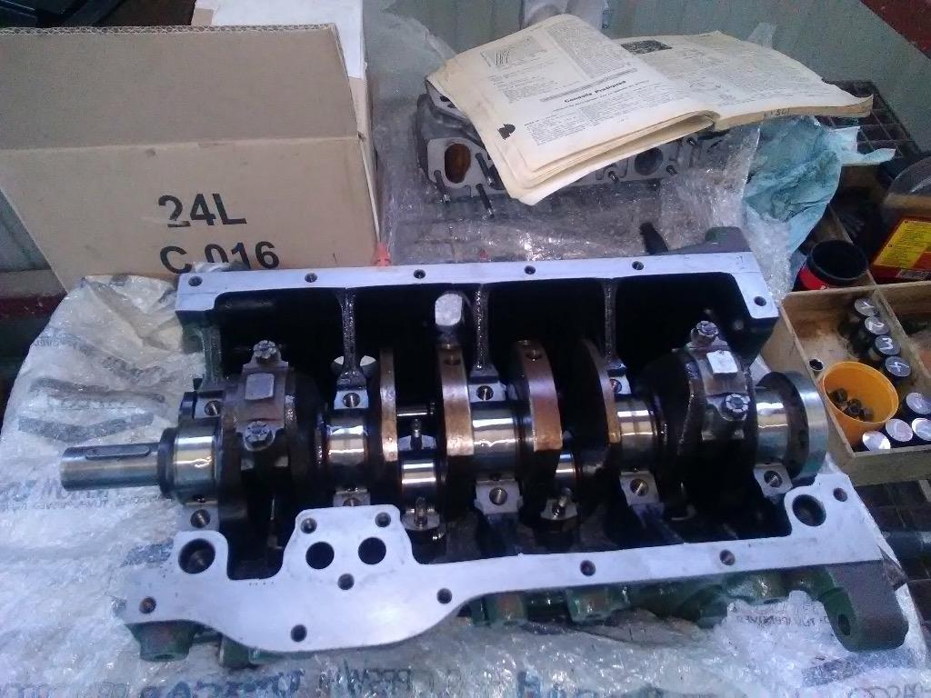 DE6804E3-6F55-4DCD-AAB4-722FCA57C312.jpeg